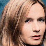 Geraldine Schwarz